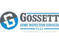Gossett Home Inspection Services LLC