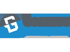 Gossett Home Inspection Services LLC